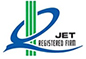 ISO 9001 No: JET-0297 Zojirushi Corporation (R&D Department)