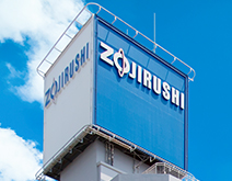 Zojirushi Group